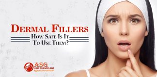 dermal-fillers-are-they-safe