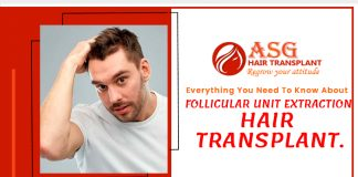Everything-you-need-to-know-about-Follicular-Unit-Extraction-hair-transplant