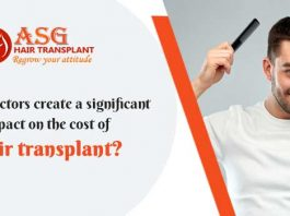 Which-factors-create-a-significant-impact-on-the-cost-of-hair-transplant-ASG-JPG