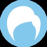Female hair loss - asghairtransplant.com
