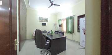 Interior images 2020 - ASG Hair Transplant Centre Punjab