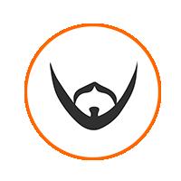 Beard Hair Transplant ASG Hair Transplant Centre Punjab